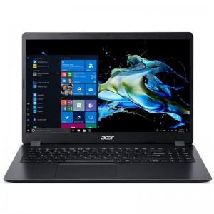 Portátil Acer Extensa 215 51K