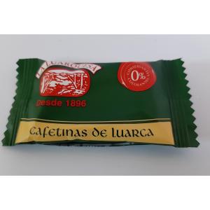 """Caja de galletas """"CAFETINAS DE LUARCA"""" 1.7 kgr."""