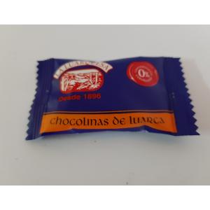 "Caja de galletas ""CHOCOLINAS DE LUARCA"" 1.7 kgrs."