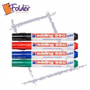 ROT. EDDING 660