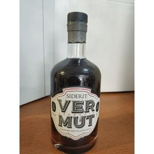 SIDERIT VERMUT