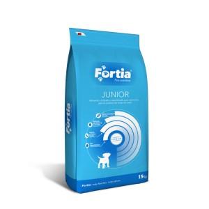 FORTIA JUNIOR 15KG