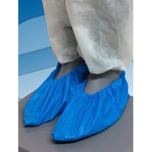 Cubre zapatos de Polietileno PE
