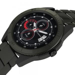 Reloj Viceroy SmartPro 41113-10