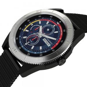 Reloj Viceroy SmartPro 41113-50