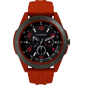 Reloj Viceroy SmartPro 41113-70