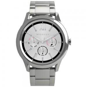 Reloj Viceroy SmartPro woman 41102-80