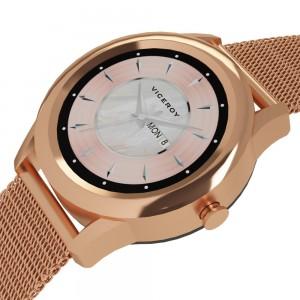 Reloj Viceroy SmartPro woman 41102-70