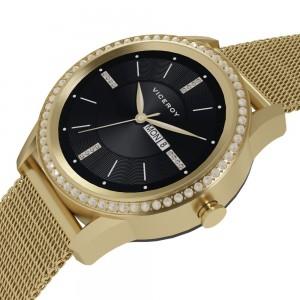 Reloj Viceroy SmartPro woman 41102-90