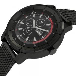 Reloj Viceroy SmartPro 41111-10