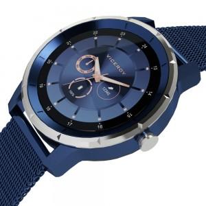 Reloj Viceroy SmartPro 41111-30