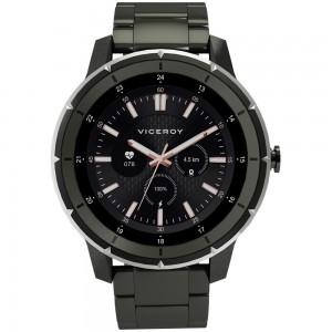 Reloj Viceroy SmartPro 41111-50