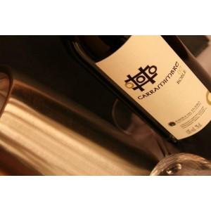 Vino Carramimbre 75CL  Roble Vol. 15.5%