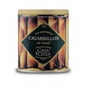 Cigarrillos Eceiza 160g