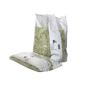 "Alubia verdina ""Vega Ucero"" bolsa 1 kg"