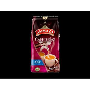 Saimaza Especial Cafeterías Natural 1kg