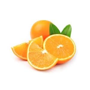Naranjas de zumo (1kg) Navel