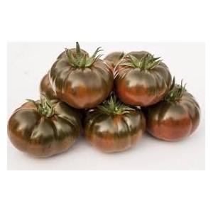 Tomate ibériko 1kg