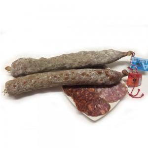 Pack Chorizo + Salchichón cular