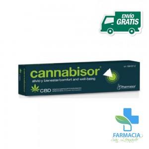 Pharmasor Cannabisor