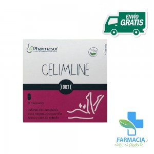Celimline - Pharmasor