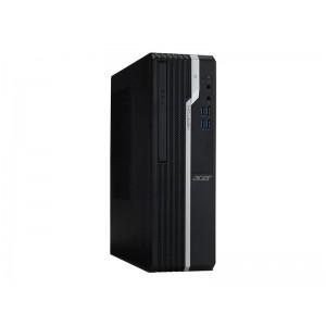 PC ordenador Acer Veriton X2 VX2670G