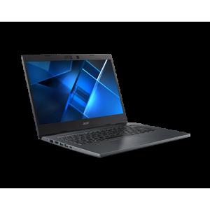 Portátil Acer TravelMate P4 TMP414-51