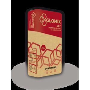 GLOMIX SEC  ( Gris o Blanco M5 7,5)